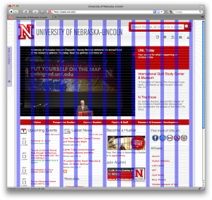 unl grid 300x284 Save your sanity and use a grid